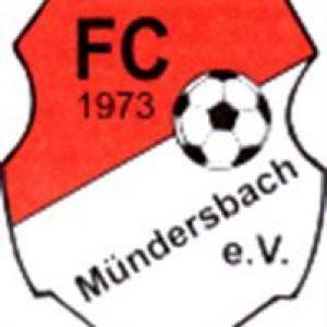 Logo Fc Mündersbach